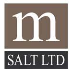 Building conservation | M.Salt Ltd